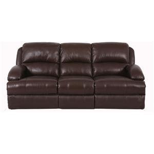 Cheers Sofa Conlin 39 S Furniture Montana North Dakota
