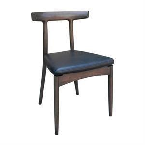 Maria Yee Arial Dining Side Chair - Item Number: 210-106089