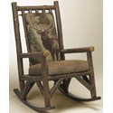 Marshfield Bayfield Rocker Chair - Item Number: 2349-21-1720