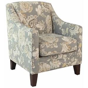 Marshfield Bex Chair