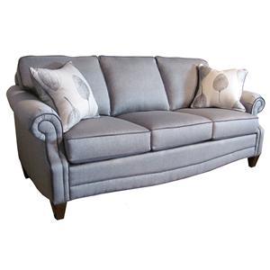 Marshfield Finley Sofa