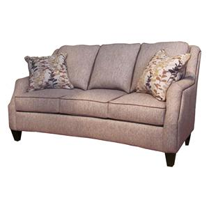 Marshfield Russell Apartment Sofa