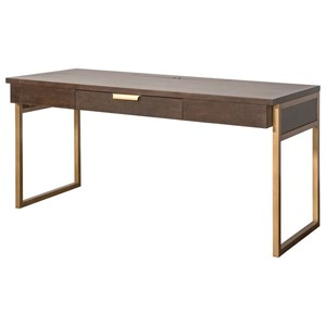 Martin Axis Writing Table