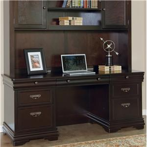 Martin Home Furnishings Beaumont Credenza