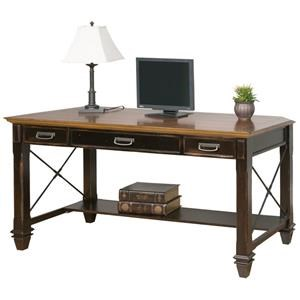 Martin Hartford Writing Desk