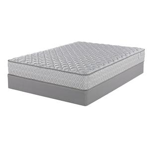Mattress 1st Brynn 2015 Cushion Firm Mattress
