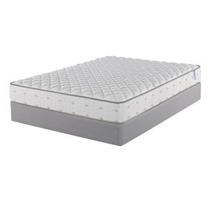 Mattress 1st Cecilia 2015 Firm Mattress