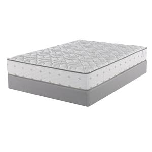 Mattress 1st Jaylen 2015 Firm Mattress