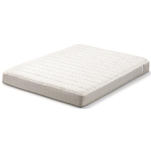 Mattress 1st Napton Queen Firm Memory Foam Mattress