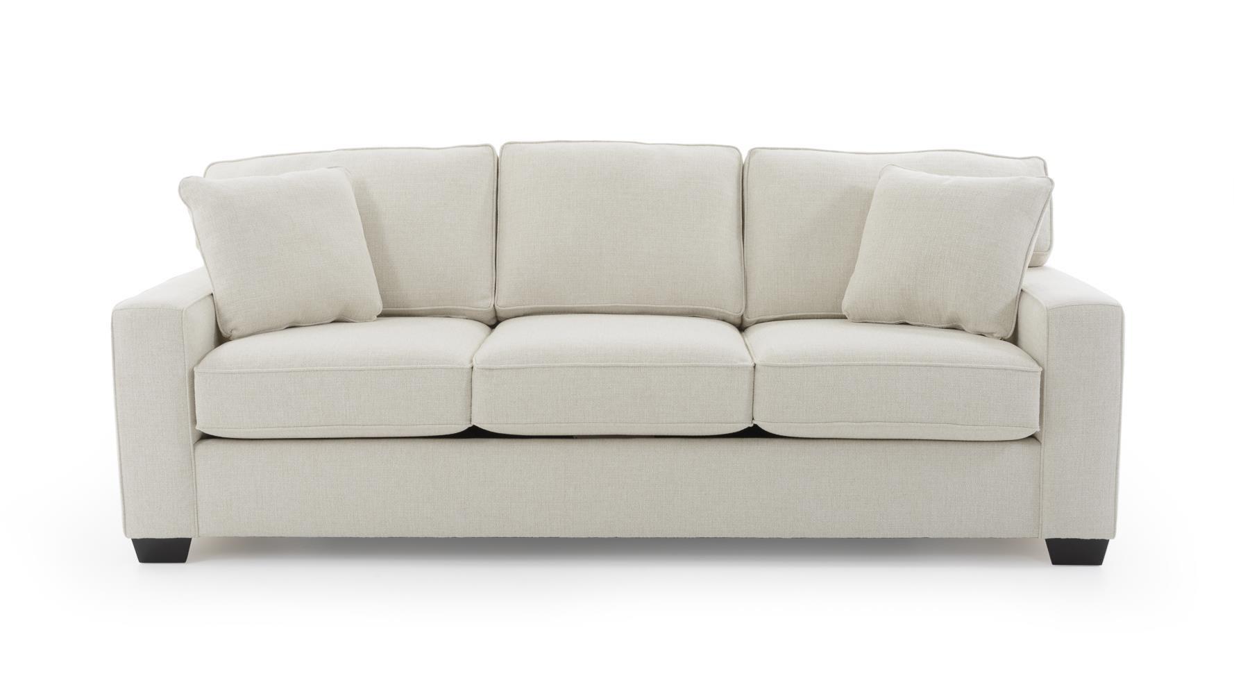 Sofa Bed Super Queen
