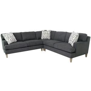 SJSST COLLECTION Sprintz SJS Sectional