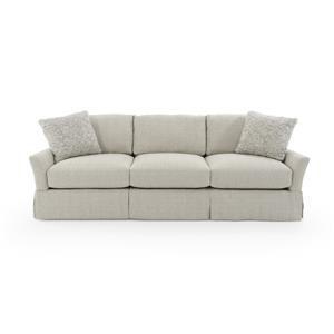 Max Home Stella XXL Sofa