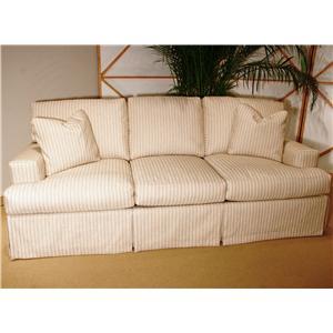 Charmant Max Home VG1D Sofa