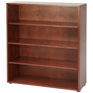 Shelf Bookcase