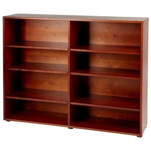 Maxtrix Matrix Bookcase