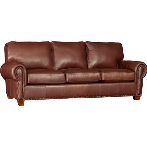 Mayo 176 Traditional Sofa