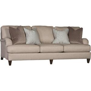 Mayo 2120 Sofa