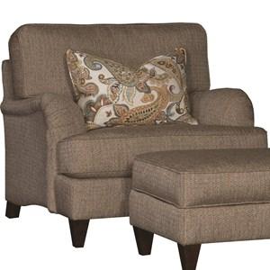 Mayo 2120 Chair