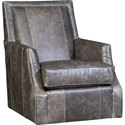 Mayo 2325 Swivel Glider - Item Number: 2325L43