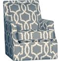 Mayo 2325 Accent Chair - Item Number: 508816