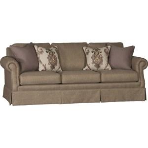 Mayo 2600 Sofa