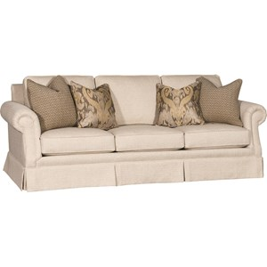 Page 10 Of Sofas Milwaukee West Allis Oak Creek