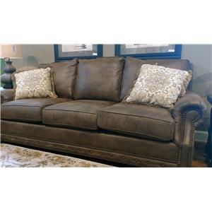 Mayo 2900F Sofa