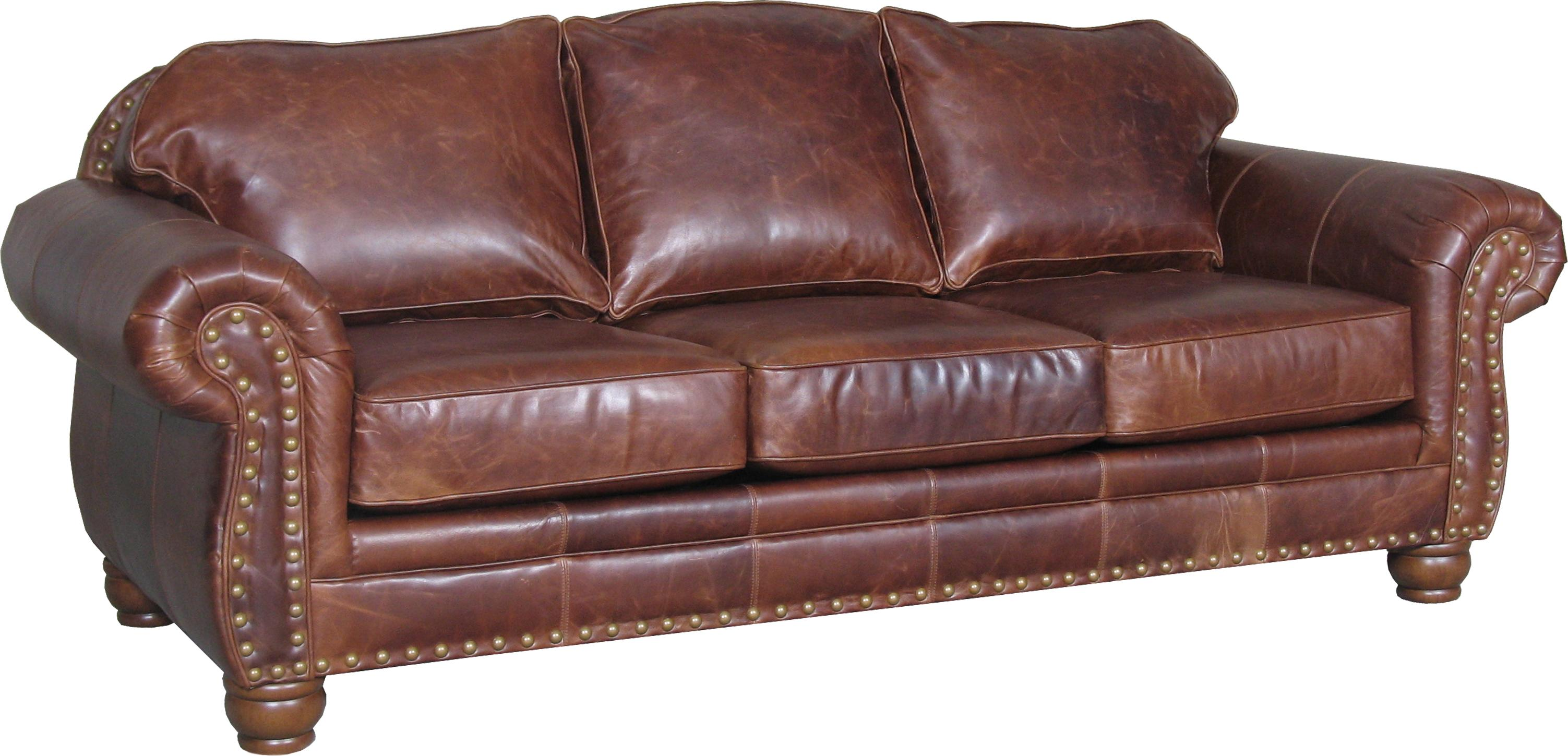 Mayo 318 Sofa - Item Number: 318010
