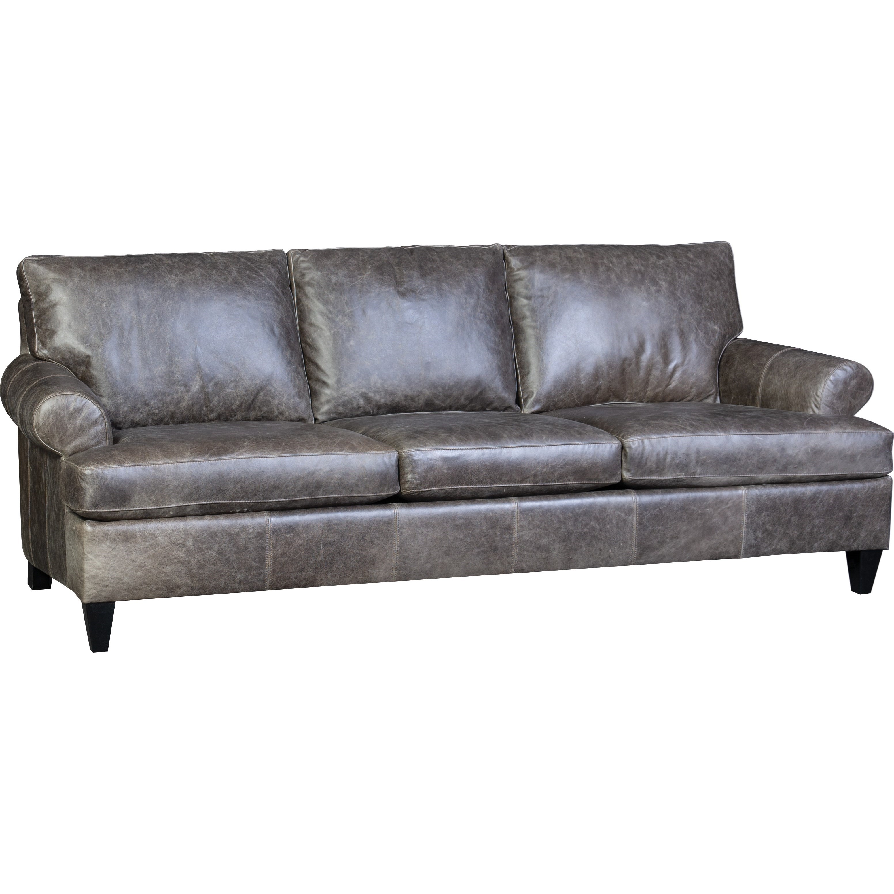 3270 Sofa by Mayo at Wilson's Furniture