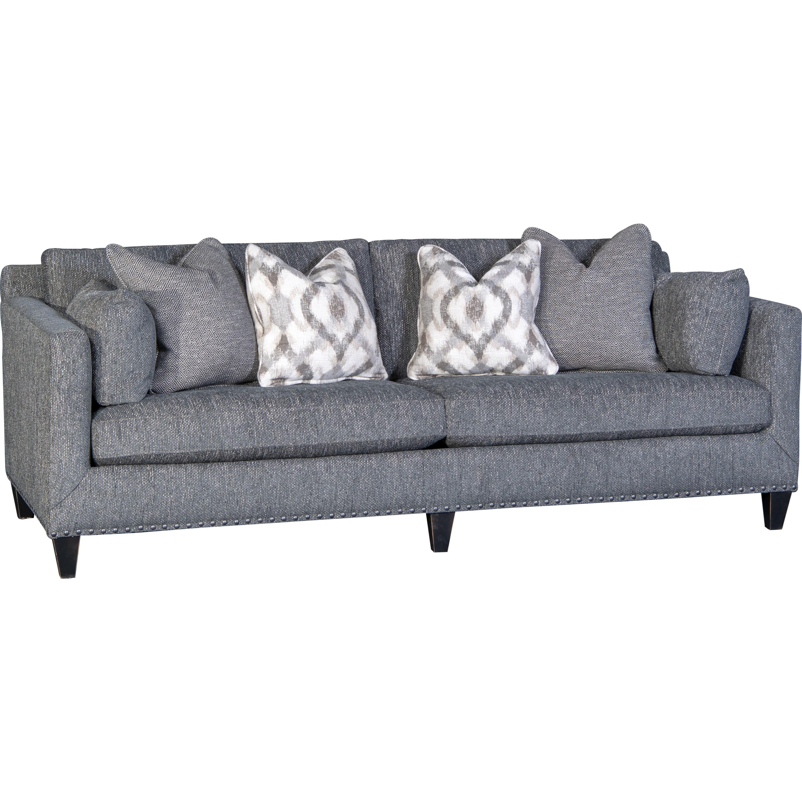 3555 Sofa by Mayo at Johnny Janosik