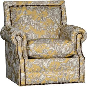 Living Room Olinde S Furniture Baton Rouge And Lafayette Louisiana