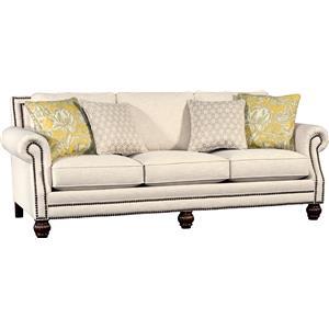 Sofas In Jackson Pearl Madison Ridgeland Flowood And