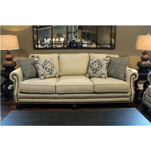 Mayo Bennington Sofa