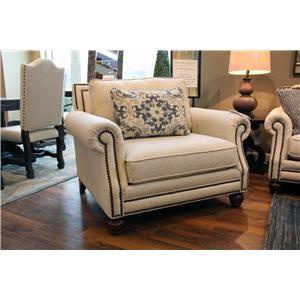 Mayo Bennington Chair