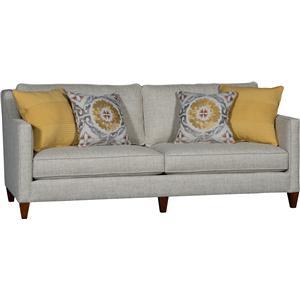 Mayo 6170 Sofa