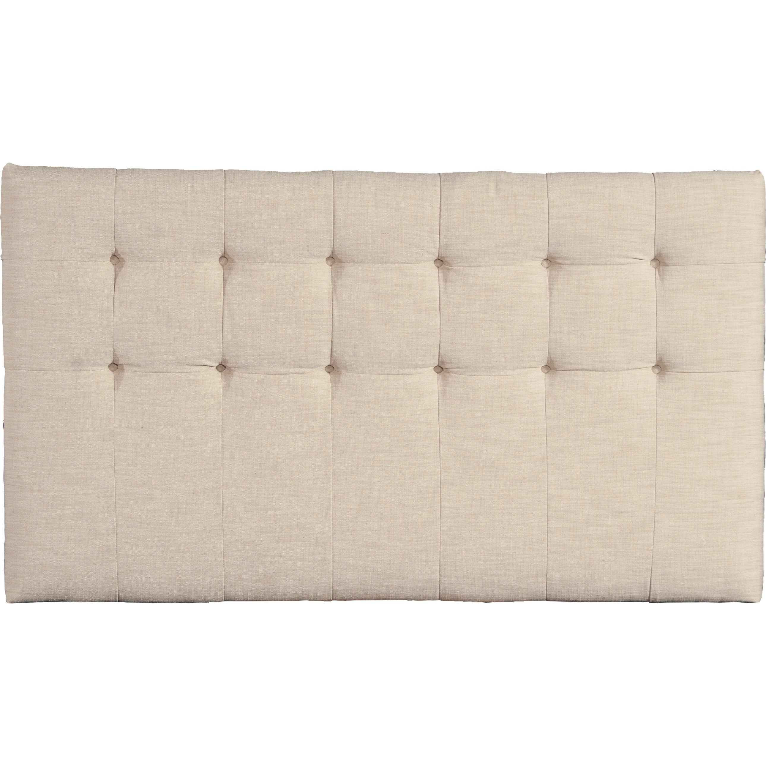7020 Queen Headboard by Mayo at Wilcox Furniture