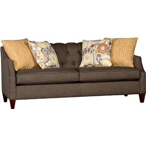 Page 2 Of Sofas Sherman Gainesville Texoma Texas Sofas Store Knight Furniture Amp Mattress