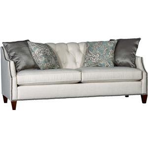 Mayo 7100 Sofa
