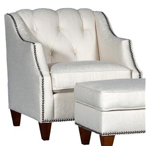 Mayo 7100 Chair
