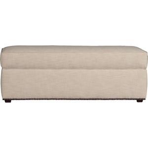 Standard Storage Bench