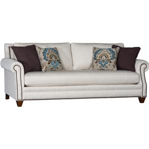 Mayo 7240 Sofa