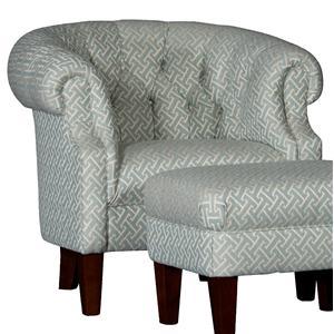 Mayo 8220 Chair
