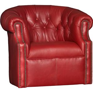 Mayo 8220 Swivel Chair