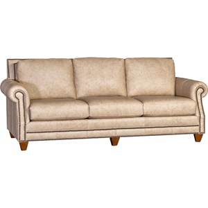 Mayo 9000 Traditional Sofa