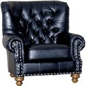 Mayo 9310 Chair - Item Number: 931040
