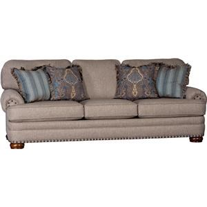Mayo 3620 Sugar Shack Sofa