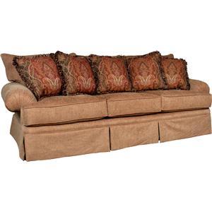 Mayo 1462 Sofa