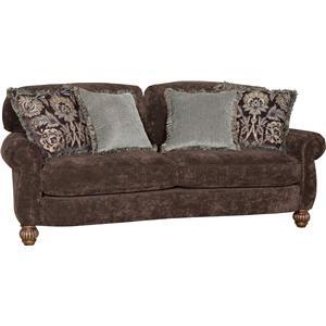 Mayo 2780 Sofa