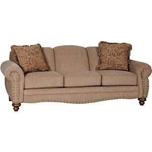 Mayo 4335 Sofa