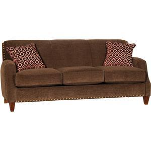 Mayo 8200 Sofa